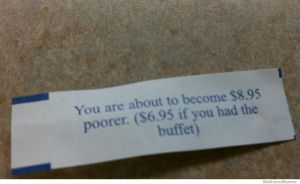 you-are-about-to-become-895-poorer